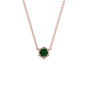 May Birthstone Jewelry
