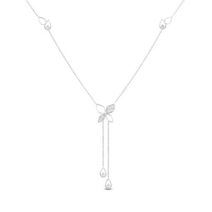 flower-lariat-gold-diamond-necklace-in-FDPD9948ANGLE1-NL-WG