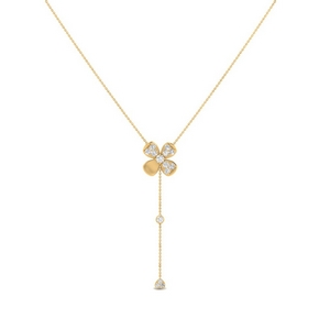 flower-chain-lariat-diamond-necklace-in-FDPD9951ANGLE1-NL-YG
