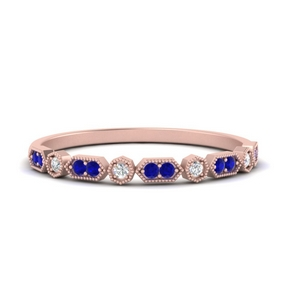 delicate-diamond-stacking-bands-with-sapphire-in-FDWB9594GSABL-NL-RG