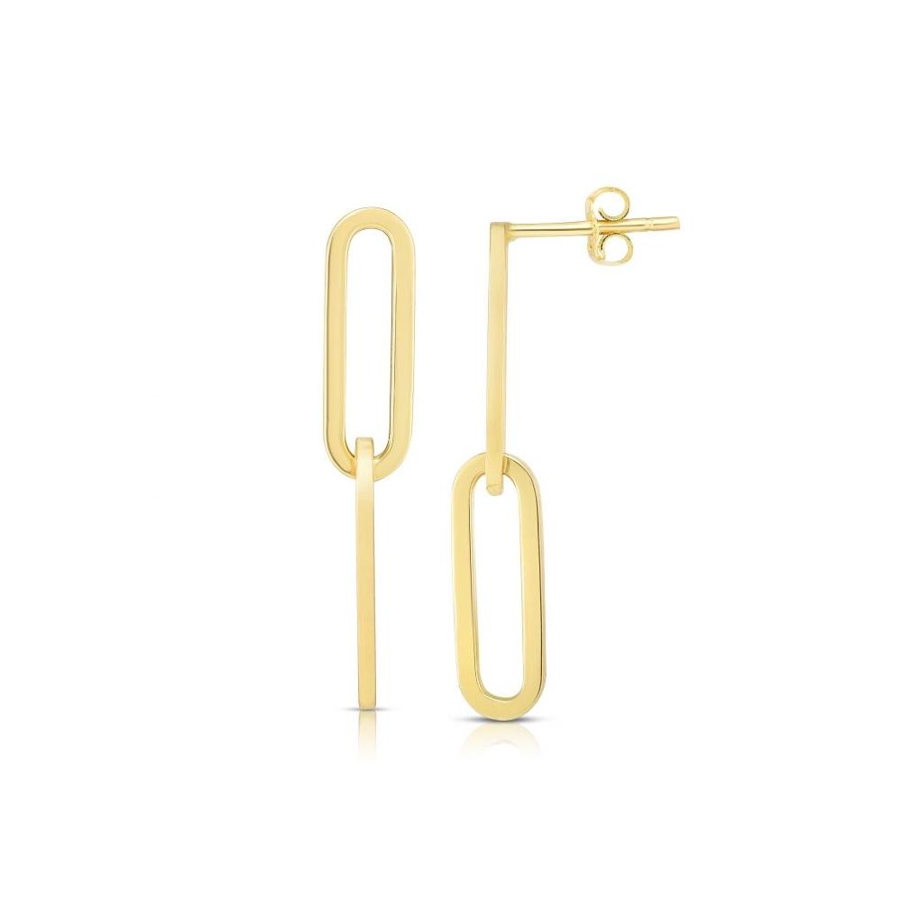 paper-clip-dangle-earrings-in-FDERC11278-NL-YG