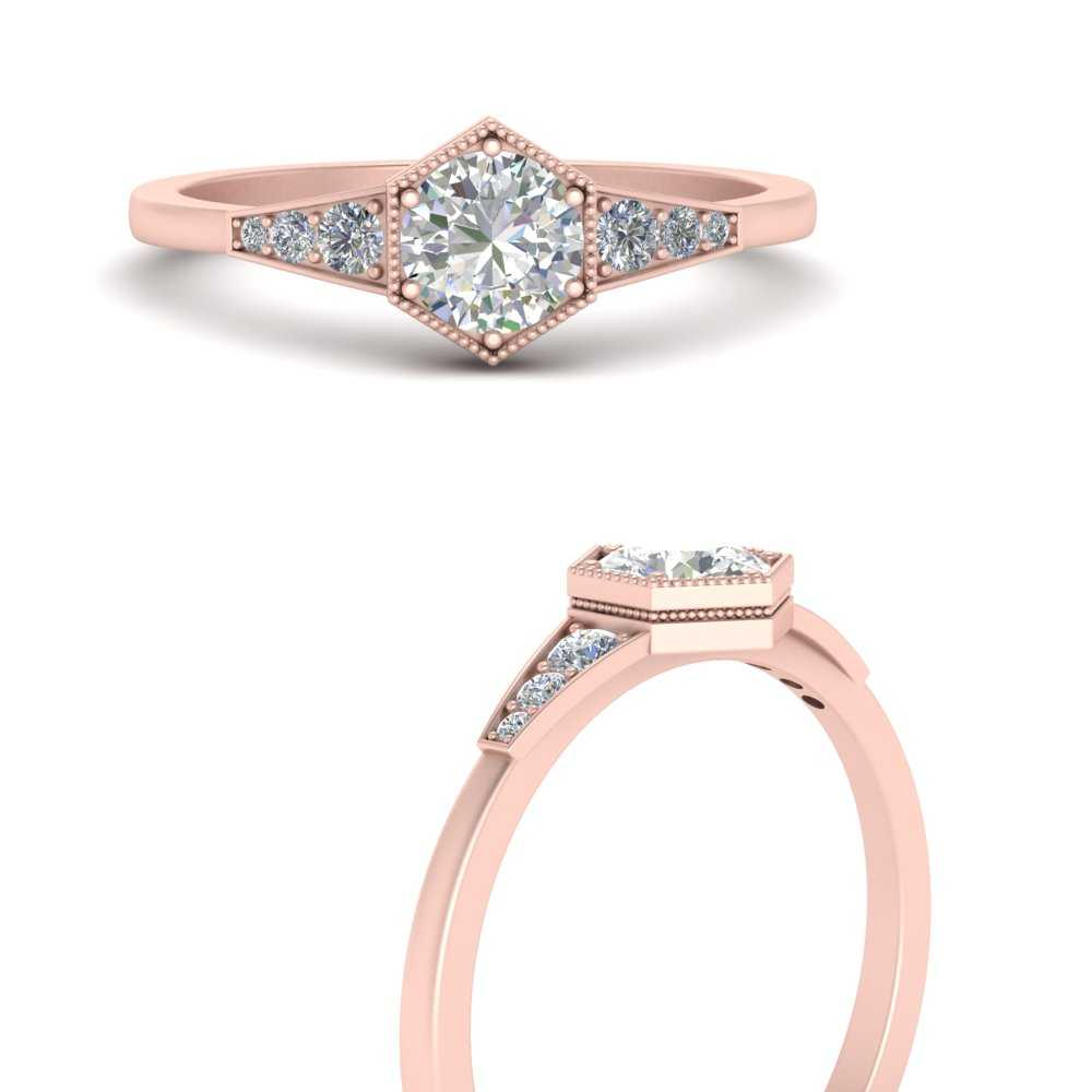 hexagon-accented-diamond-engagement-ring-in-FD9752RORANGLE3-NL-RG