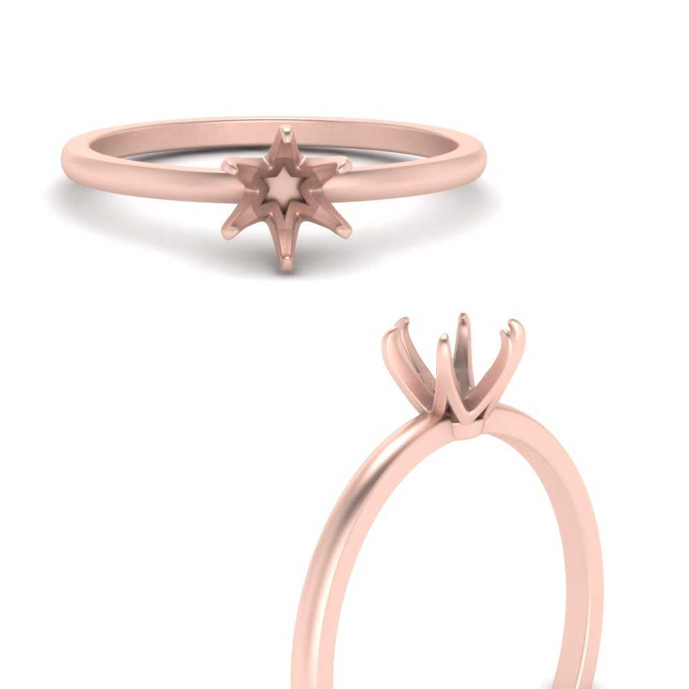 6-prong-delicate-semi-mount-solitaire-engagement-ring-in-FD1028SMRANGLE3-NL-RG