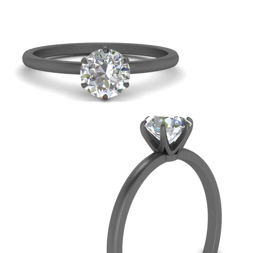6-prong-delicate-solitaire-engagement-ring-in-FD1028RORANGLE3-NL-BG