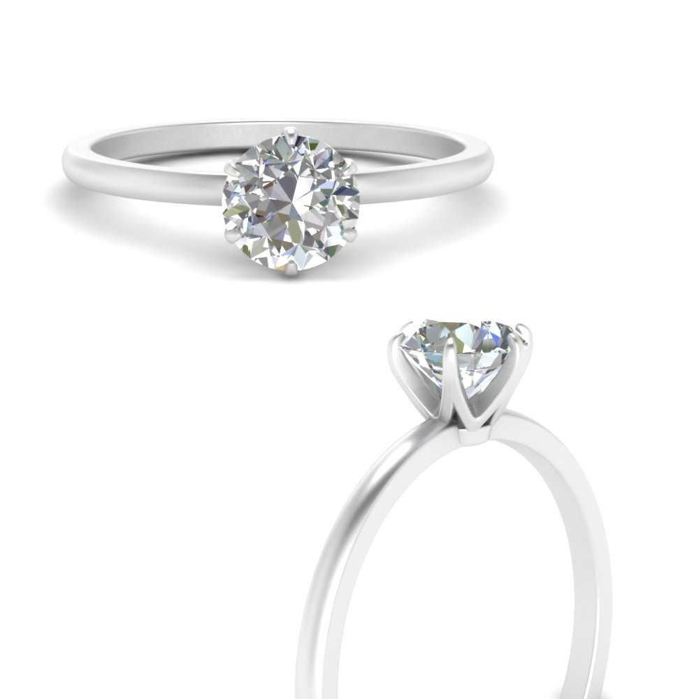 6-prong-delicate-solitaire-engagement-ring-in-FD1028RORANGLE3-NL-WG