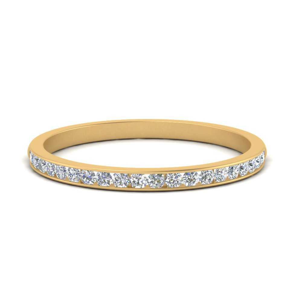 round-diamond-channel-set-wedding-band-in-FD1028B2-NL-YG