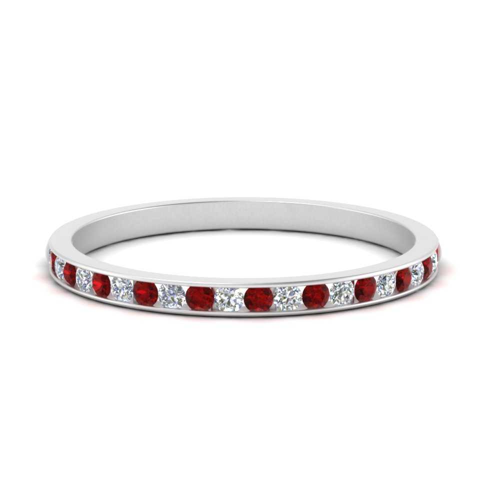 round-diamond-channel-set-wedding-band-with-ruby-in-FD1028B2-GRUDR-NL-WG