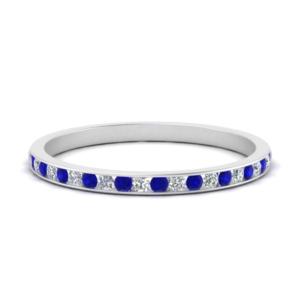 round-diamond-channel-set-wedding-band-with-sapphire-in-FD1028B2-GSABL-NL-WG
