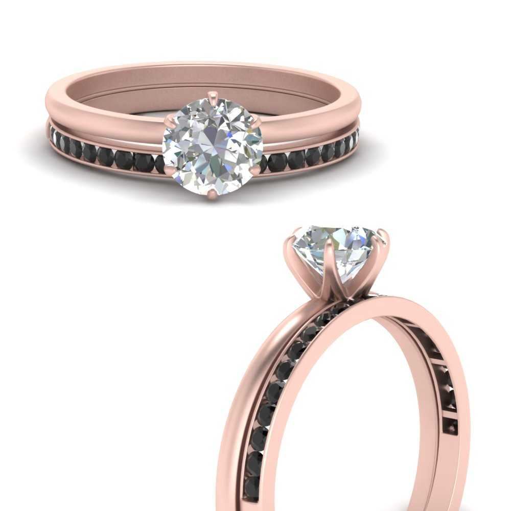 solitaire-engagement-ring-with-channel-set-black-diamond-band-in-FD1028RO-B2-GBLACKANGLE3-NL-RG-GS.jpg