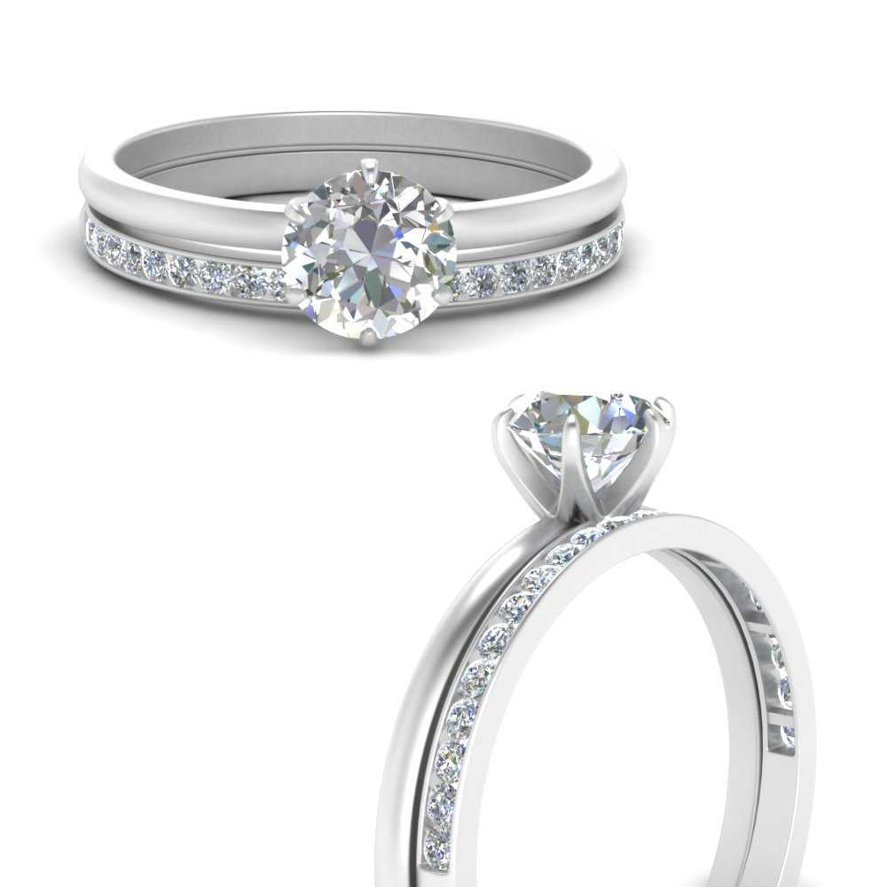 thin-band-diamond-engagement-ring-with-channel-set-band-in-FD1028RO-B2ANGLE3-NL-WG