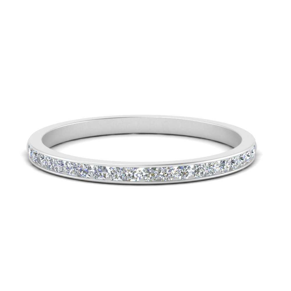 thin-channel-set-diamond-anniversary-band-in-FDWB700-NL-WG