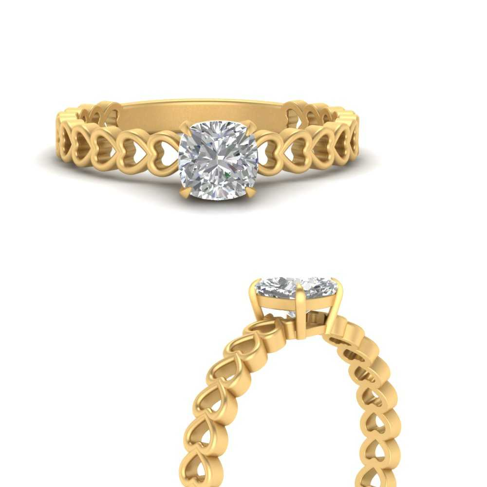 heart-design-solitaire-cushion-cut-engagement-ring-in-FD120303CURANGLE3-NL-YG