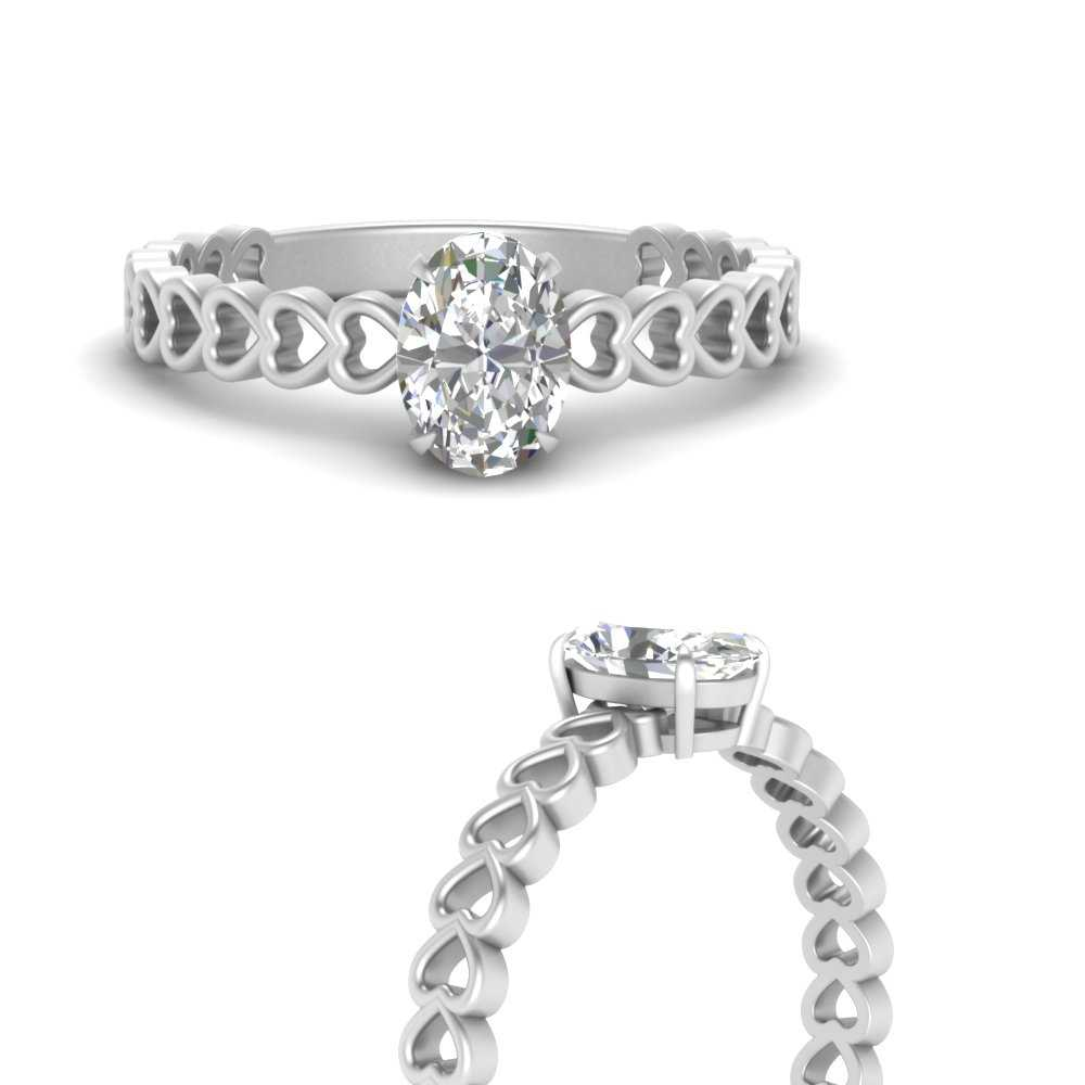 heart-design-solitaire-oval-shaped-engagement-ring-in-FD120303OVRANGLE3-NL-WG