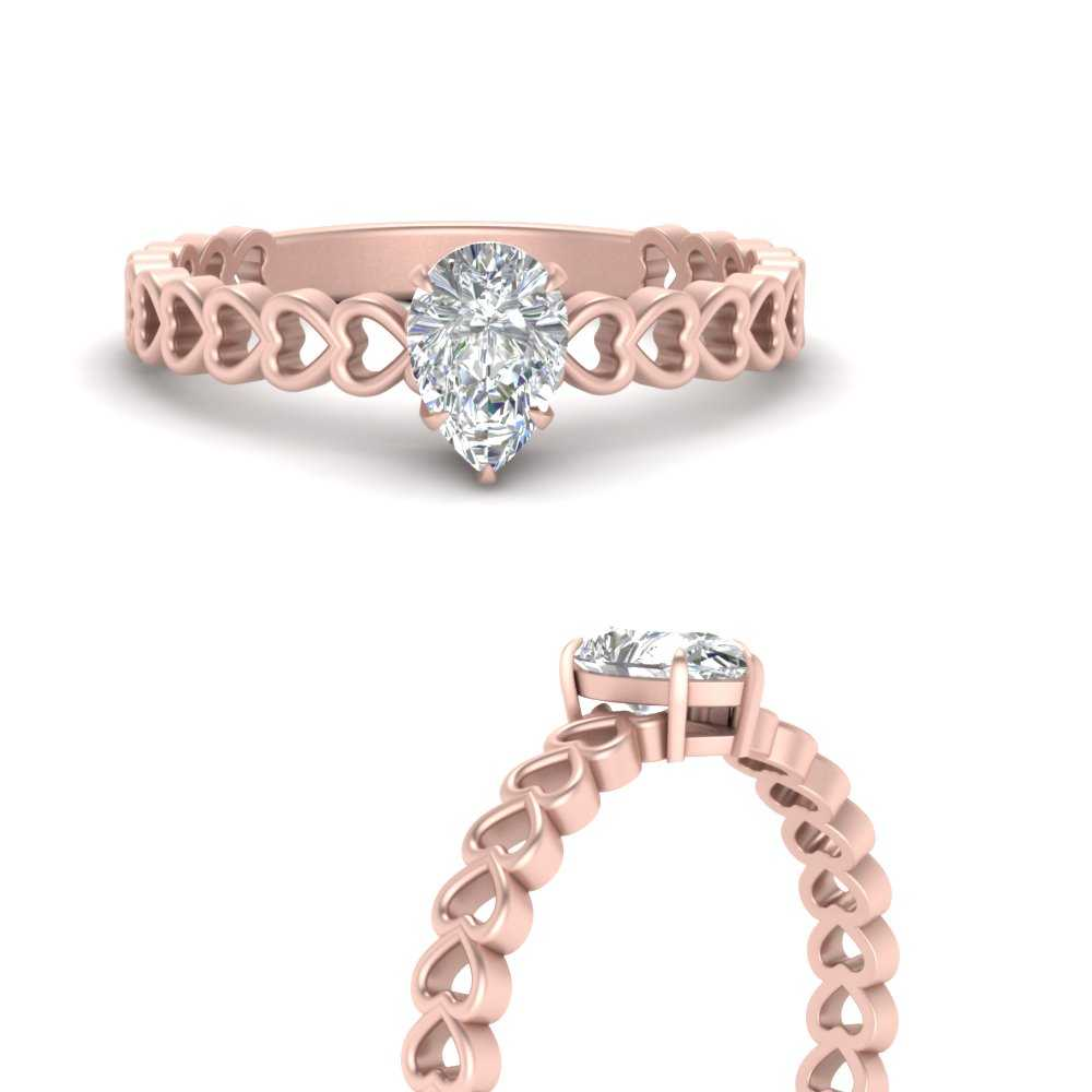 heart-design-solitaire-pear-shaped-engagement-ring-in-FD120303PERANGLE3-NL-RG