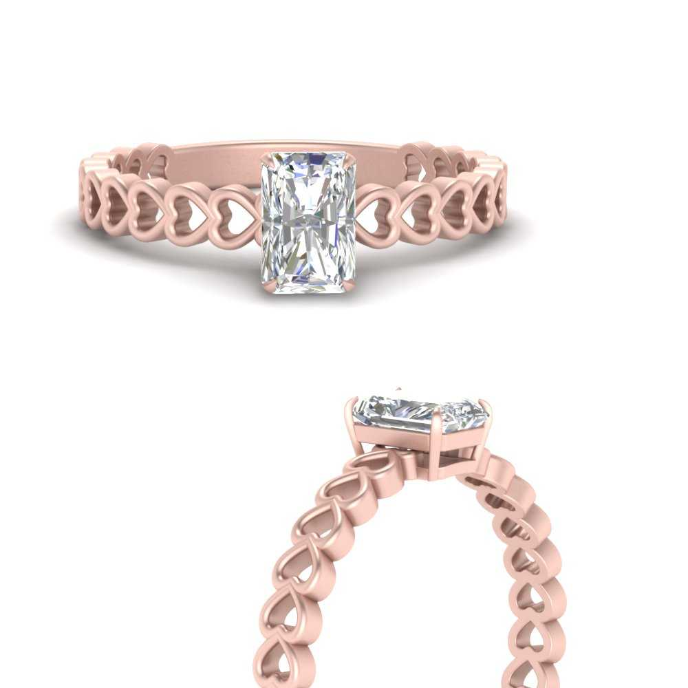 heart-design-solitaire-radiant-cut-engagement-ring-in-FD120303RARANGLE3-NL-RG