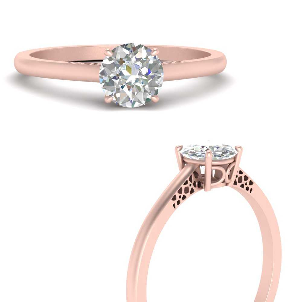 modern-solitaire-round-diamond-engagement-ring-in-FD121974RORANGLE3-NL-RG