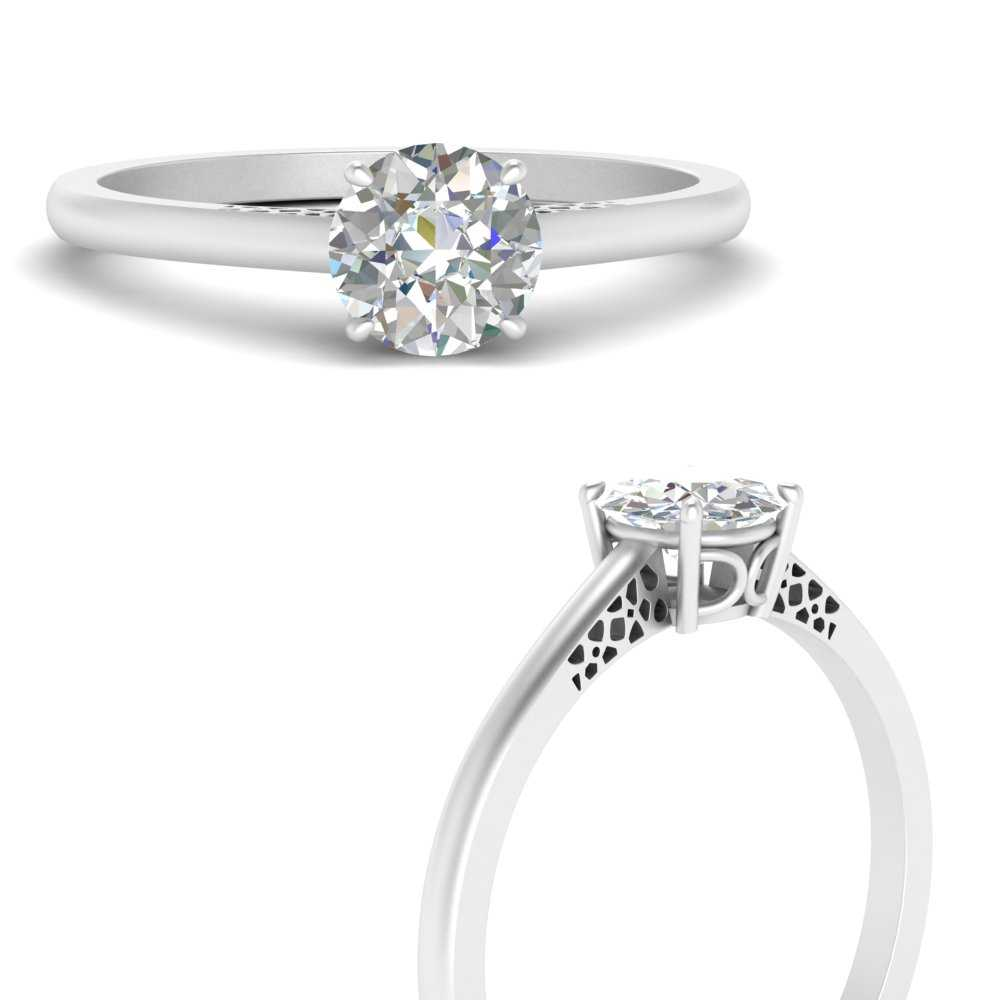 modern-solitaire-round-diamond-engagement-ring-in-FD121974RORANGLE3-NL-WG
