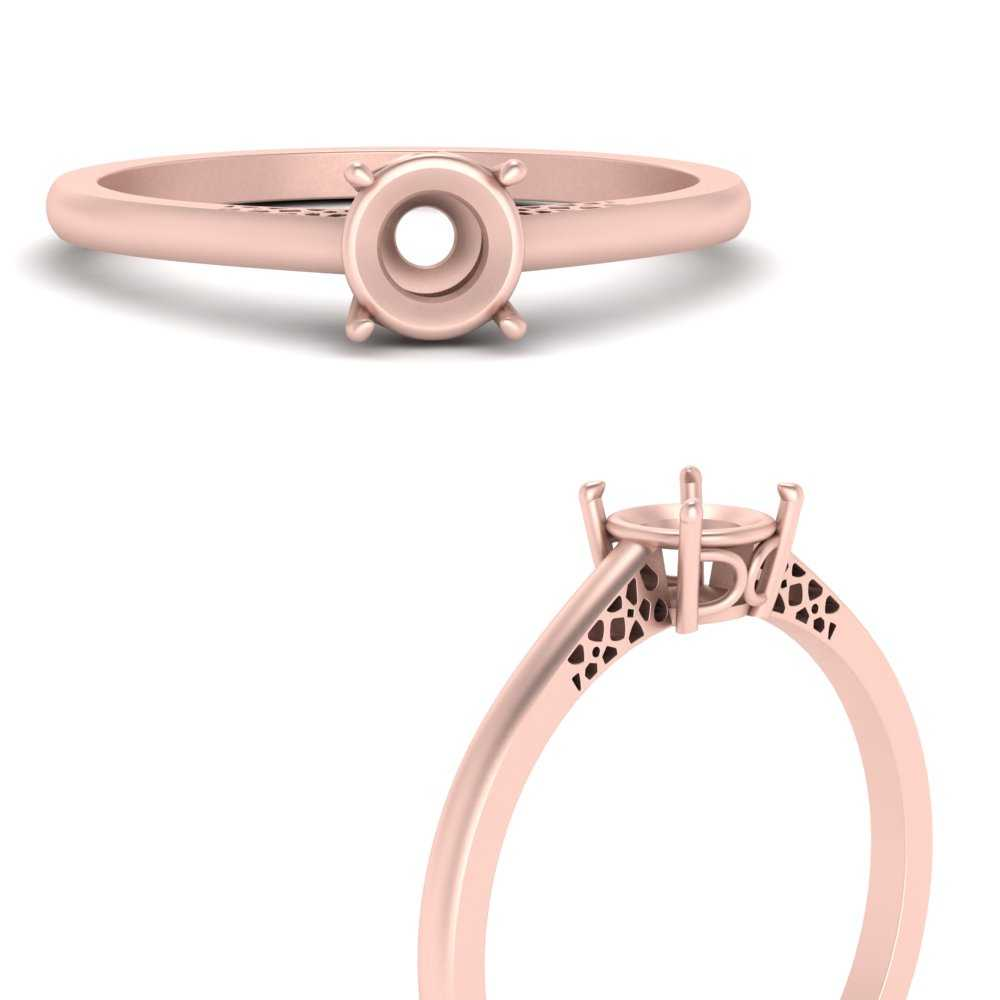 modern-solitaire-semi-mount-engagement-ring-in-FD121974SMRANGLE3-NL-RG