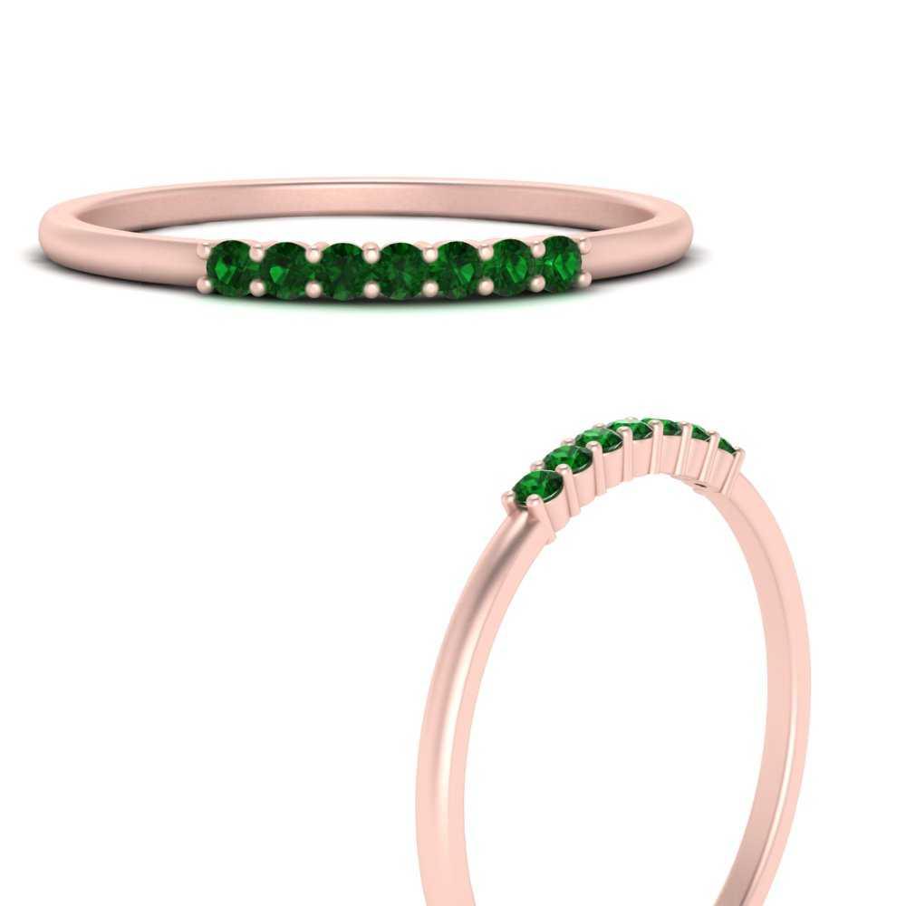 7-stone-stacking-emerald-wedding-band-in-FD122844BGEMGRANGLE3-NL-RG-GS