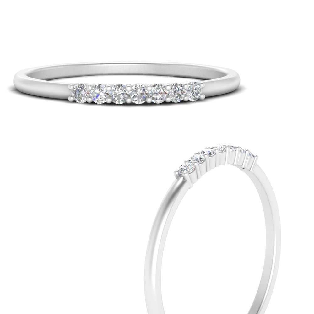 round-diamond-stacking-wedding-band-in-FD122844B2ANGLE3-NL-WG