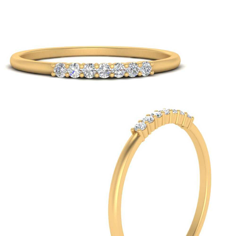 round-diamond-stacking-wedding-band-in-FD122844B2ANGLE3-NL-YG