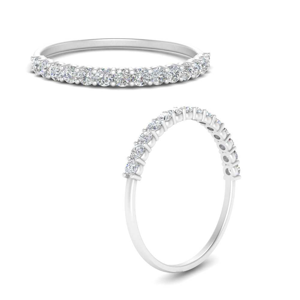 prong-stackable-diamond-ring-in-FD9096ANGLE3-NL-WG
