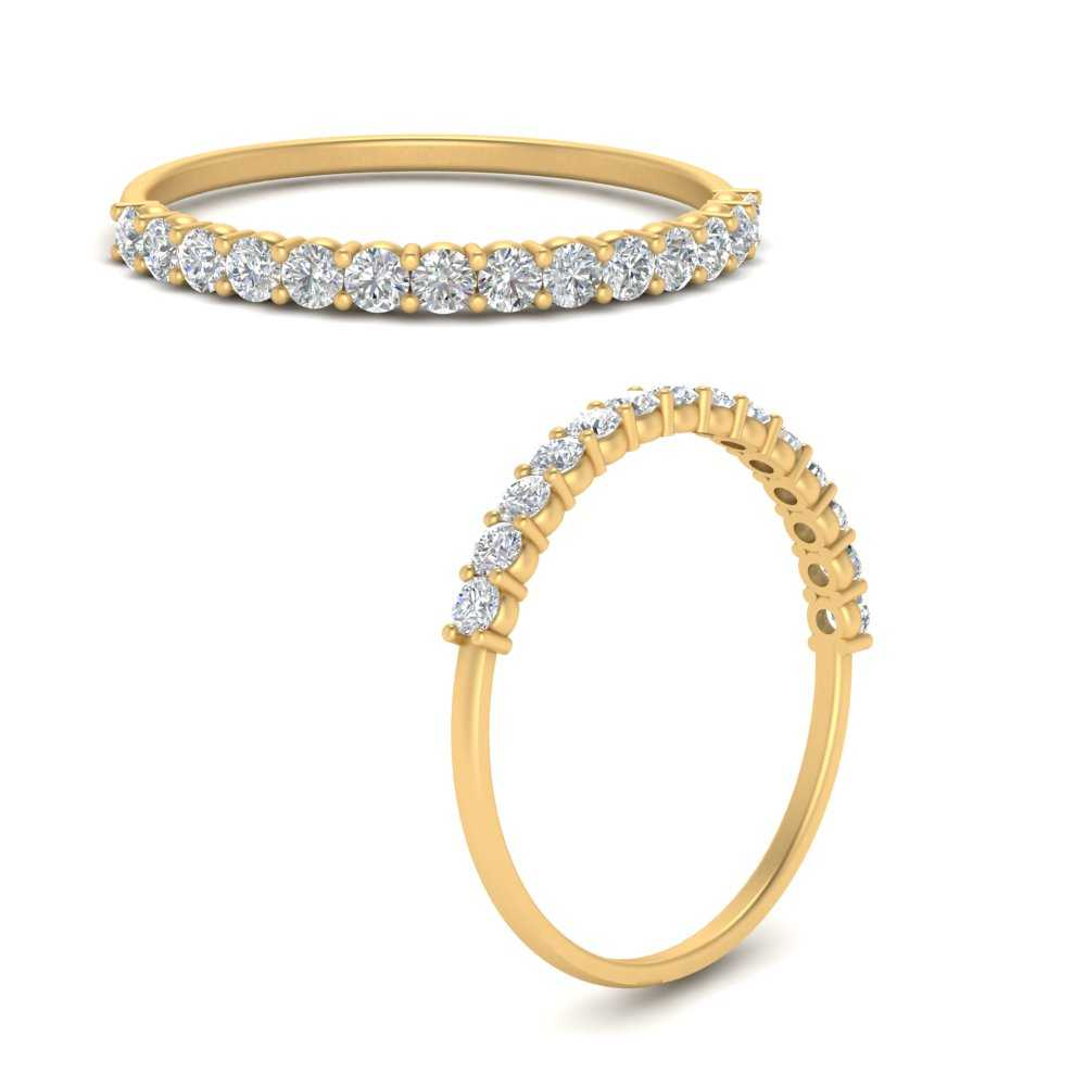 prong-stackable-diamond-ring-in-FD9096ANGLE3-NL-YG