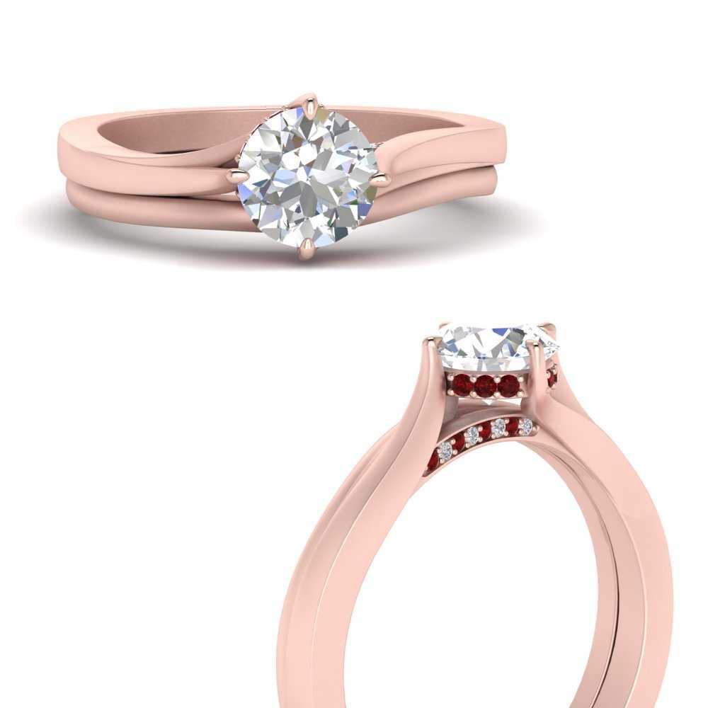 hidden-halo-round-ruby-bridal-ring-set-in-FD122950ROGRUDRANGLE3-NL-RG