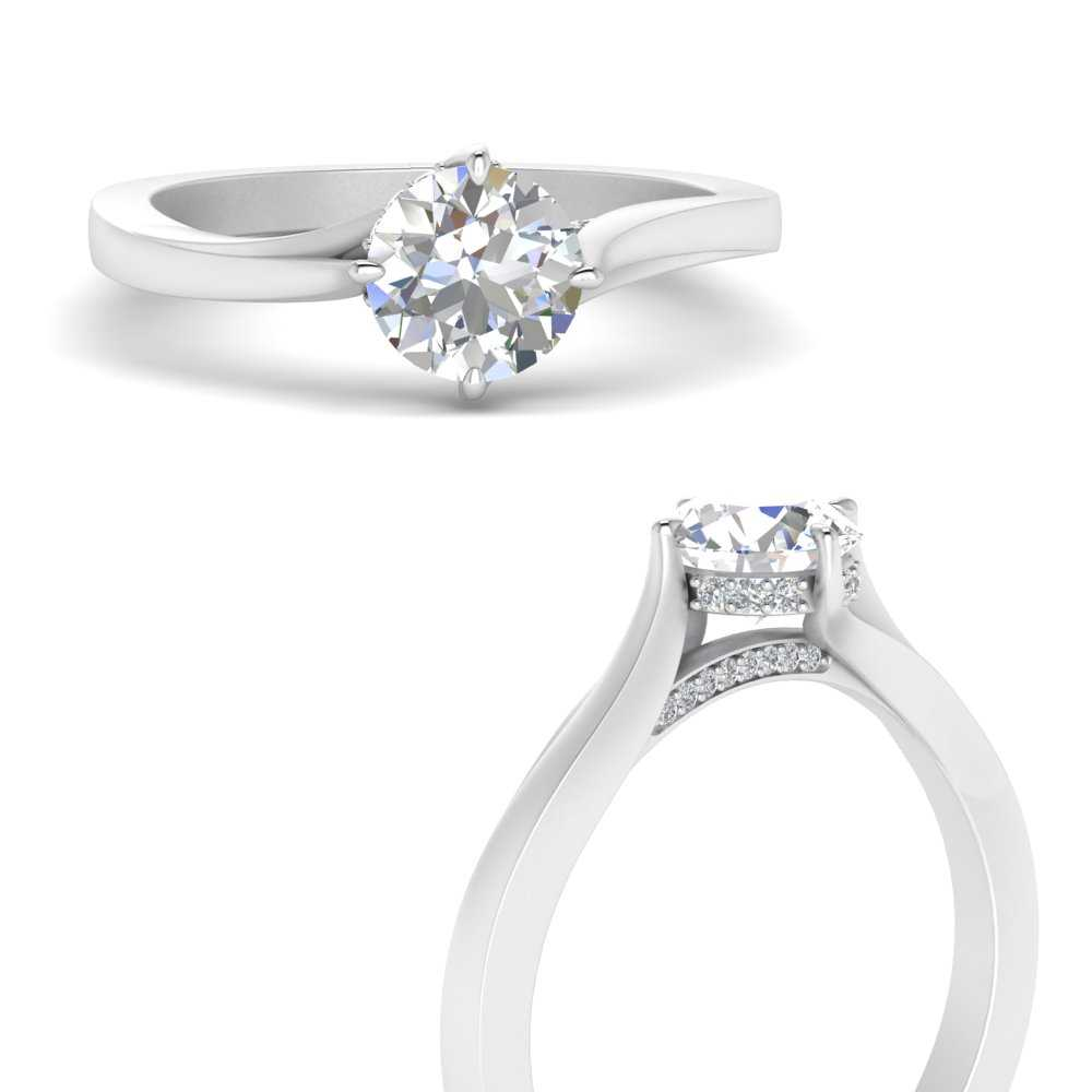 hidden-halo-swirl-diamond-engagement-ring-in-FD122950RORANGLE3-NL-WG