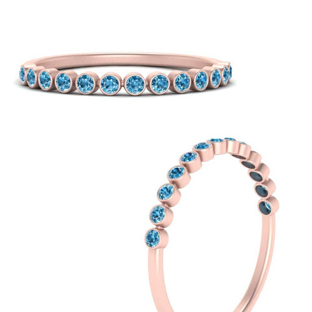 bezel-set-round-blue-topaz-wedding-band-in-FD122968BGICBLTOANGLE3-NL-RG