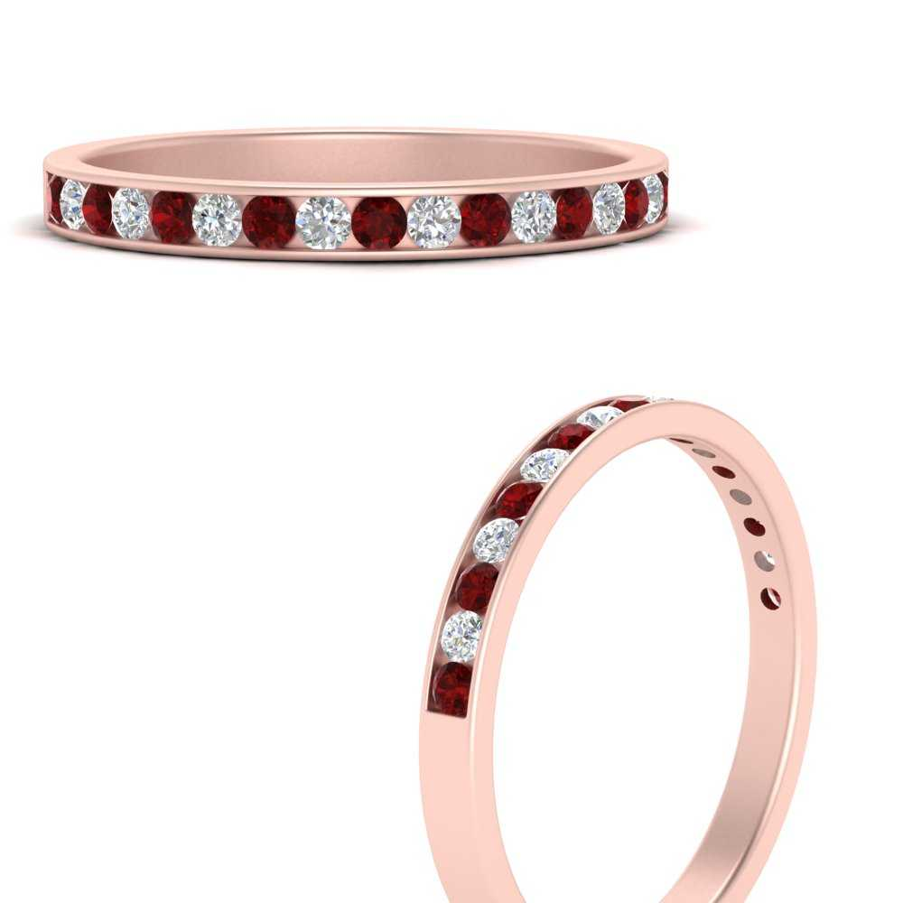 round-diamond-channel-stacking-band-with-ruby-in-FDENS3002BGGRUDRANGLE3-NL-RG