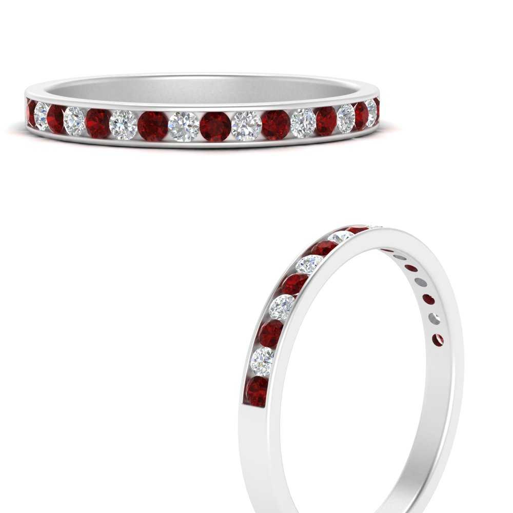 round-diamond-channel-stacking-band-with-ruby-in-FDENS3002BGGRUDRANGLE3-NL-WG