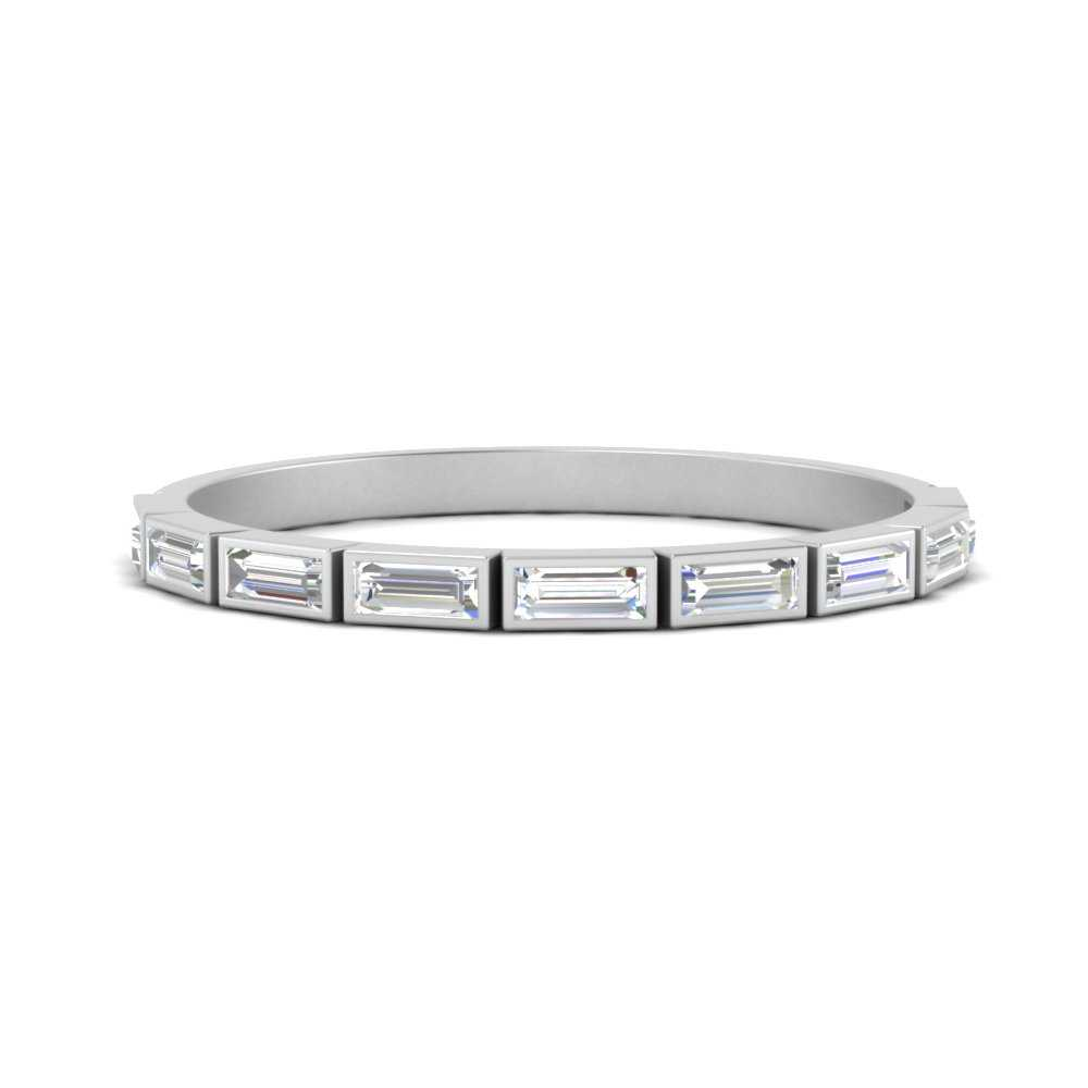 east-west-baguette-stack-wedding-band-in-FD123020B-NL-WG