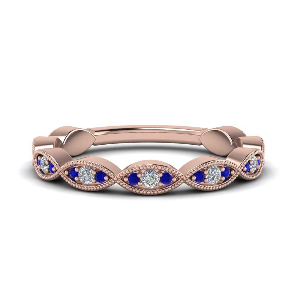 marquise-eye-stacking-diamond-band-with-sapphire-in-FD123093BGSABL-NL-RG