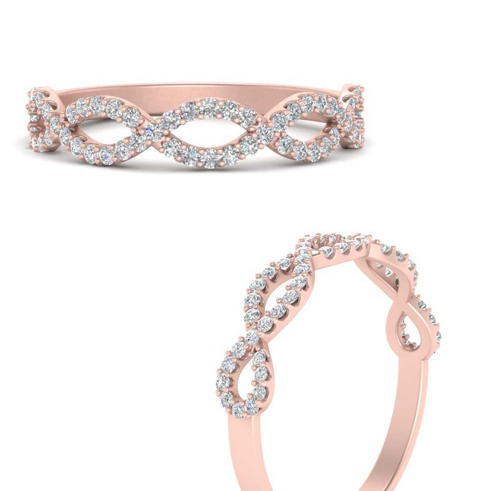 infinity-twist-diamond-wedding-ring-in-FD1078BANGLE3-NL-RG