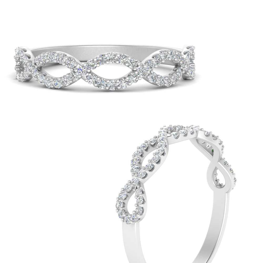 infinity-twist-diamond-wedding-ring-in-FD1078BANGLE3-NL-WG