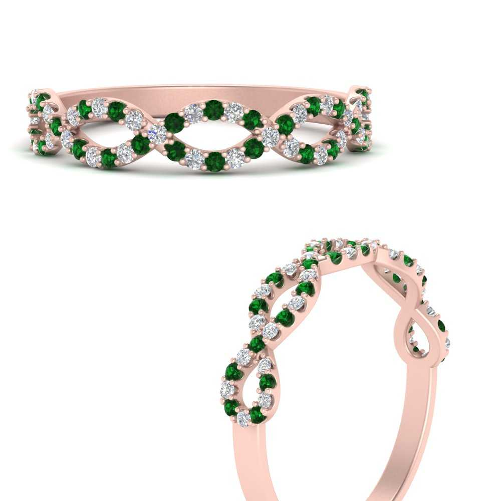 infinity-twist-diamond-wedding-ring-with-emerald-in-FD1078BGEMGRANGLE3-NL-RG