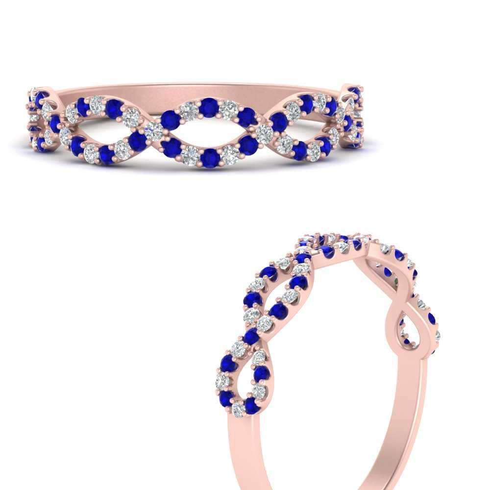 infinity-twist-diamond-wedding-ring-with-sapphire-in-FD1078BGSABLANGLE3-NL-RG