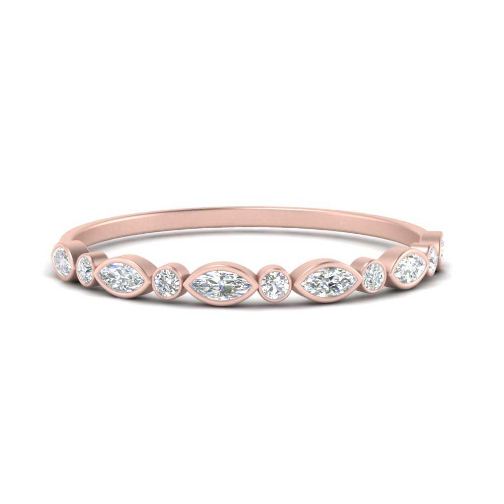 bezel-set-thin-stackable-diamond-band-in-FDWB5075-NL-RG