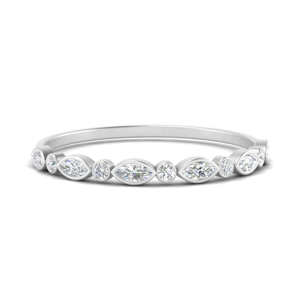 bezel-set-thin-stackable-diamond-band-in-FDWB5075-NL-WG