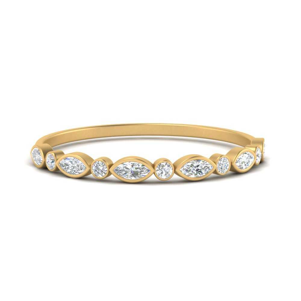 bezel-set-thin-stackable-diamond-band-in-FDWB5075-NL-YG