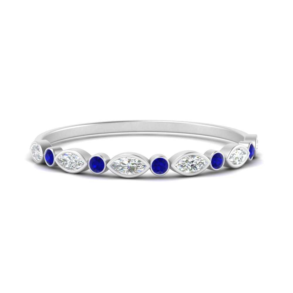 bezel-set-thin-stackable-diamond-band-with-sapphire-in-FDWB5075GSABL-NL-WG