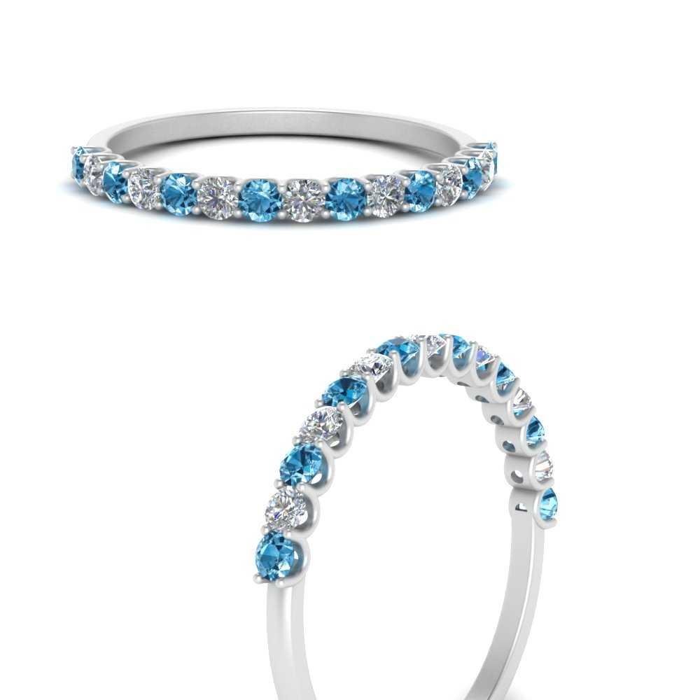 u-prong-thin-round-blue-topaz-wedding-band-in-FD9125GICBLTOANGLE3-NL-WG
