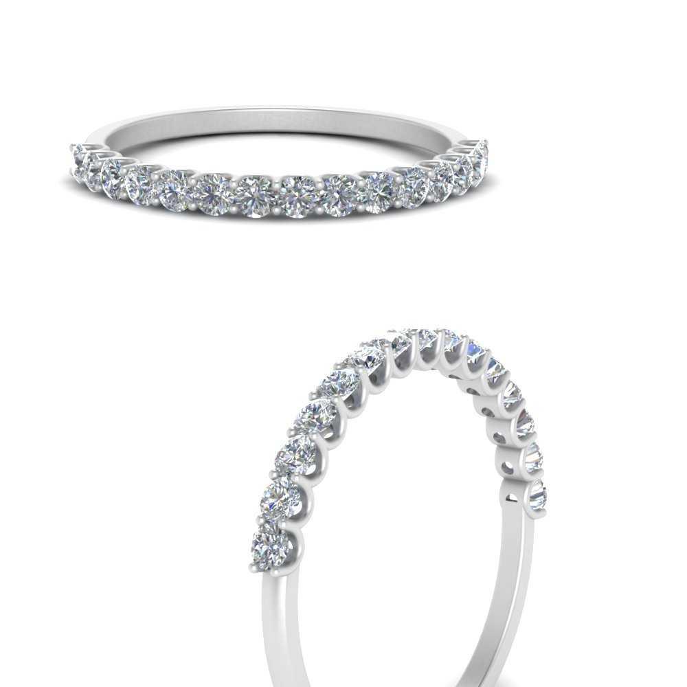 u-prong-thin-round-diamond-wedding-band-in-FD9125ANGLE3-NL-WG