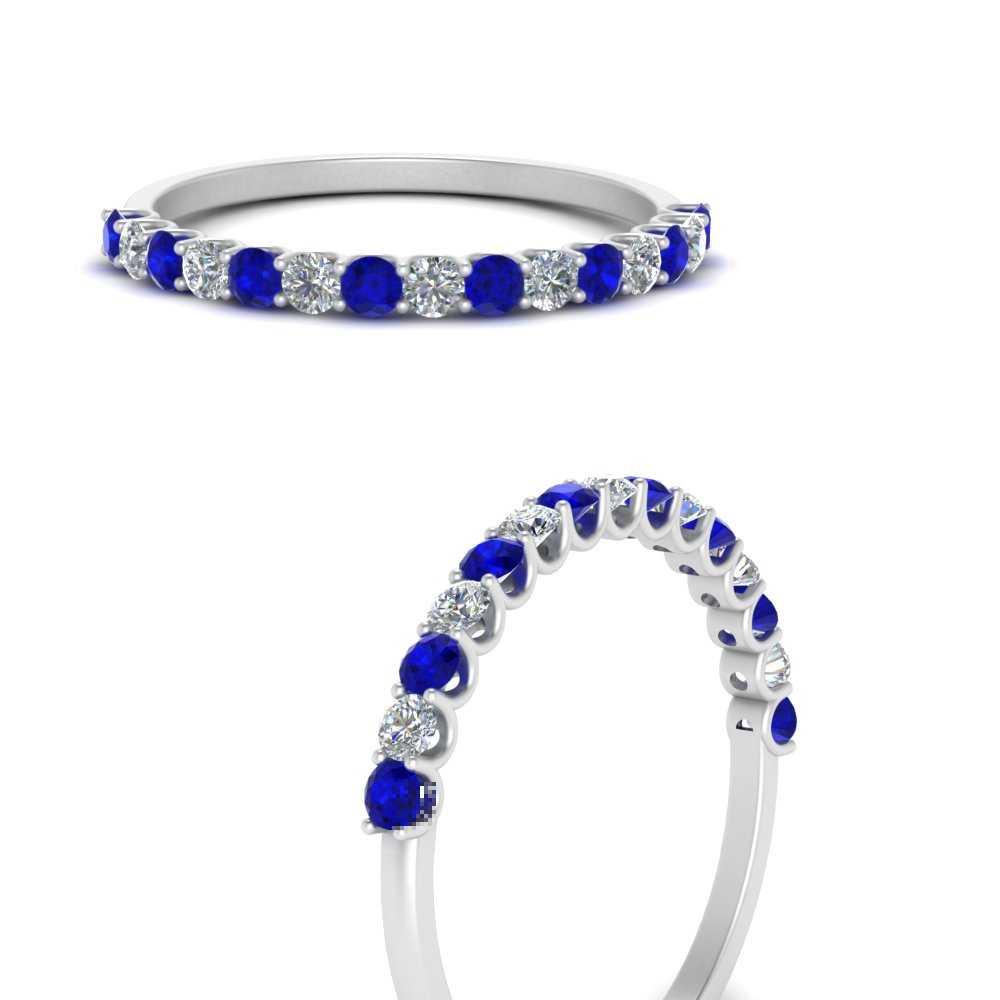 u-prong-thin-round-sapphire-wedding-band-in-FD9125GSABLANGLE3-NL-WG