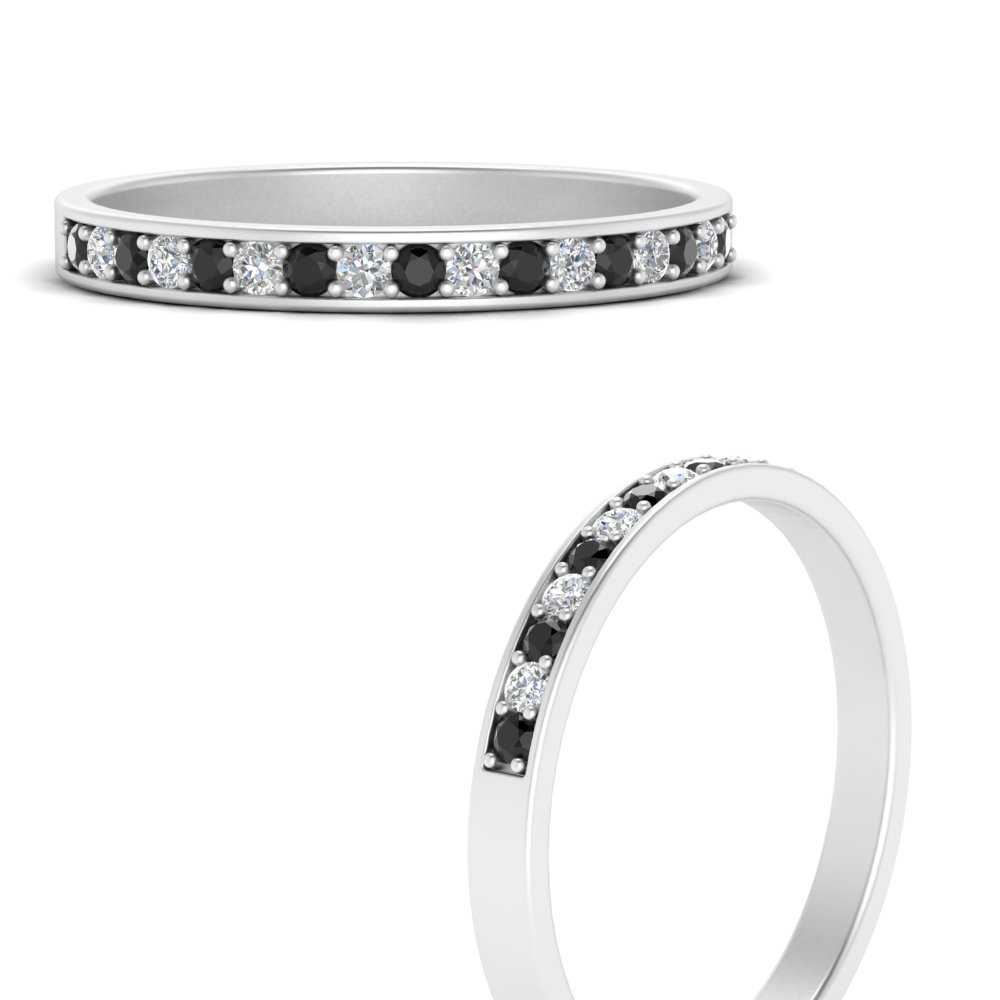 pave-anniversary-band-with-black-diamond-in-FD121944GBLACKANGLE3-NL-WG