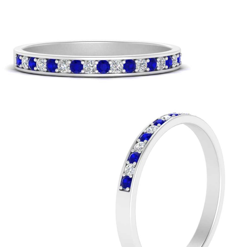 pave-diamond-anniversary-band-with-sapphire-in-FD121944GSABLANGLE3-NL-WG