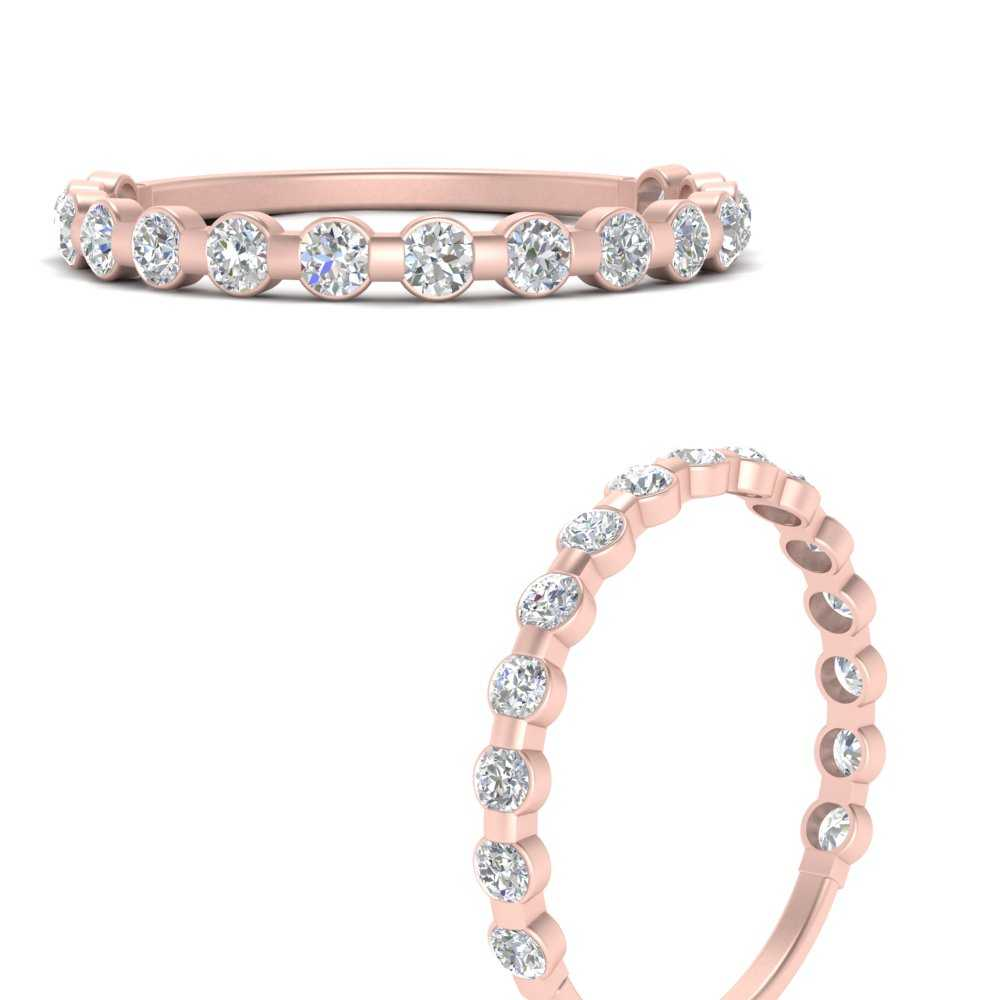 delicate-floating-diamond-wedding-band-in-FDENS3137BANGLE3-NL-RG