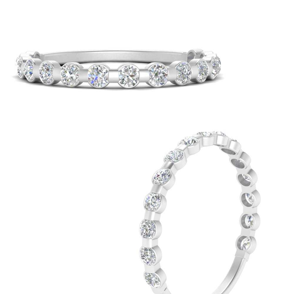 delicate-floating-diamond-wedding-band-in-FDENS3137BANGLE3-NL-WG
