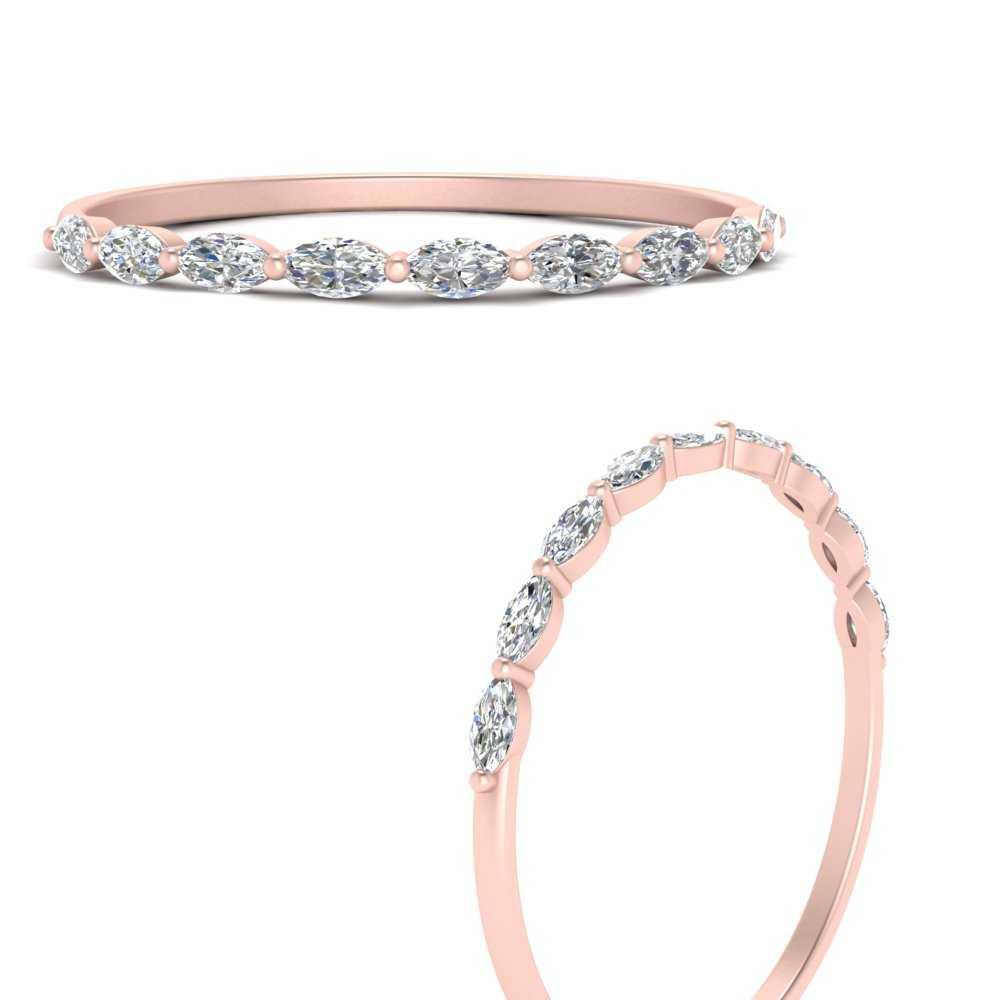 9-stone-marquise-thin-diamond-band-in-FD8398MQRANGLE3-NL-RG